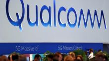 Qualcomm settles anti-trust case with Taiwan regulator for $93 million
