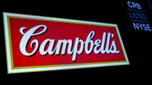 Campbell Soup names industry veteran Mark Clouse as new CEO