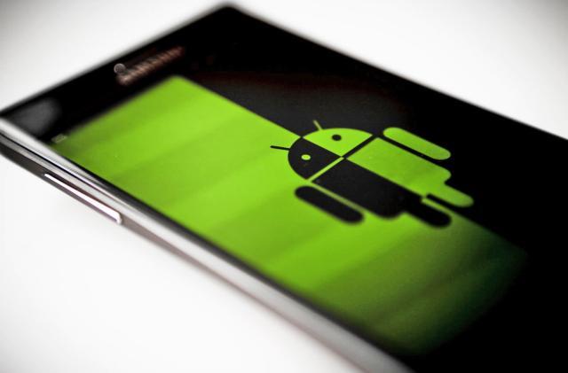 'Many' Android exploits in WikiLeaks CIA files are already fixed