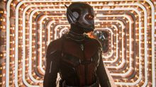 'Ant-Man 3' Moving Forward With Director Peyton Reed