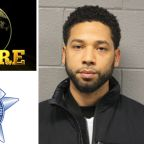 """Fox """"Considering Options"""" After Jussie Smollett Arrested On Criminal Charges; 'Empire' Production Continues Today"""