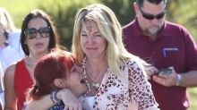 Multiple fatalities from shooting at Florida high school