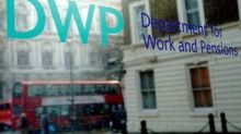 Fit-to-work assessment 'farcical'