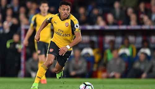 Premier League: Wenger: Sanchez-Gehalt könnte zu Problemen führen