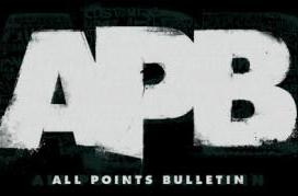 All Points Bulletin newsletter updates fans on game features