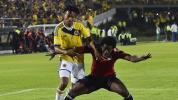 Despedida de la Selección Colombia: sede, día, rival, taquilla y cómo verla por TV y streaming