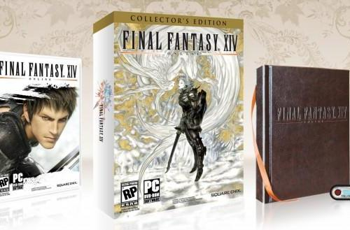 The Daily Grind: What bonuses do you want from a collector's edition?