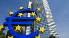 ECB Minutes in Focus as Investors Lookout for Clues on Inflation Target