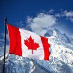 USD/CAD Daily Forecast – Canadian Dollar Little Changed Against U.S. Dollar