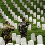 15 Facts About Memorial Day