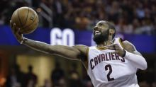 Kyrie Irving holds off Celtics, brings Cavs closer to Finals rematch