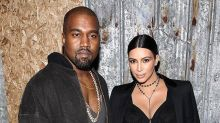 9 Times Kim and Kanye Have Demonstrated They're Pretty Good Parents