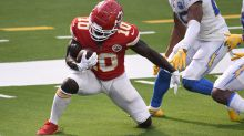 Best Twitter reactions from Chiefs' Week 2 win over Chargers