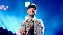 Luke Bryan Joins Katy Perry as American Idol Judge