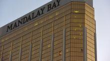 賭城槍擊 承辦單位與槍手下榻飯店遭訴