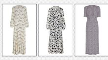 The new Somerset by Alice Temperley collection is now available at John Lewis
