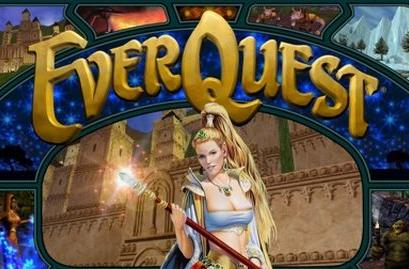 EverQuest Mac saved by the fans