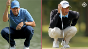 Honda Classic picks, sleepers for daily fantasy golf contests