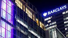 Barclays is the latest lender to encourage first-time buyers into buy-to-let