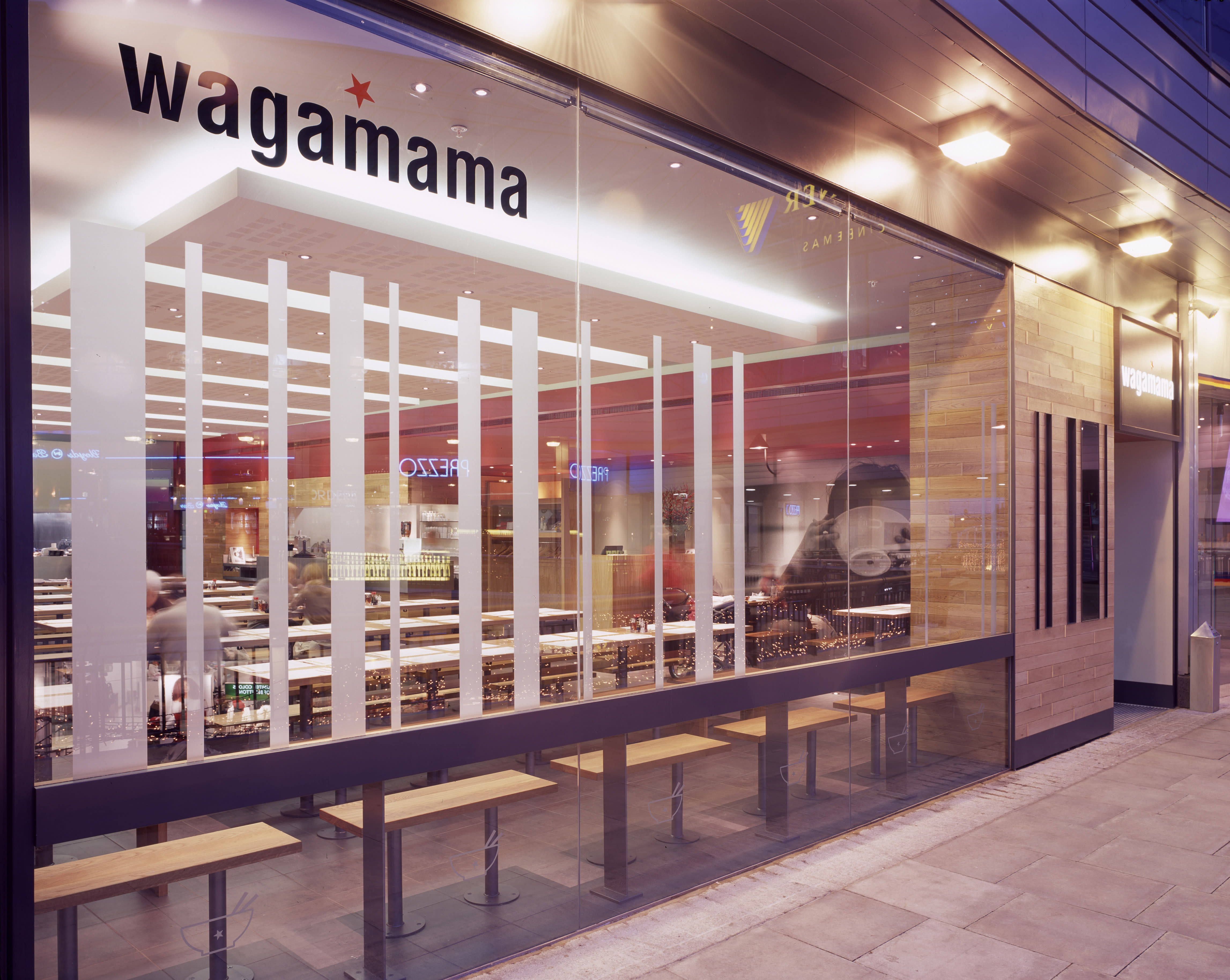 Wagamama releases famous katsu curry recipe for us to make during the lockdown
