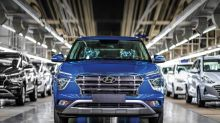 After Maruti Suzuki, Hyundai Witnesses COVID-19 Cases at its Manufacturing Plant