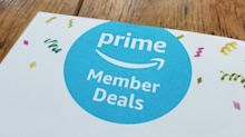 Amazon unveils Prime Day date and it sounds like Alibaba's Singles Day: Tech