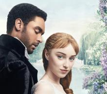'Bridgerton' renewal, monster earnings underscore Netflix's streaming dominance