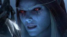 ¿Se cancelará BlizzCon 2020 por culpa del coronavirus? Blizzard responde