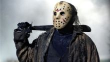 Friday The 13th Reboot To Feature Jason Voorhees' Long Lost Father