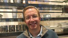 Q&A: Samsung's Alex Hawkinson on smart-home evolution