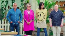 Here's why people aren't happy about last night's Bake Off