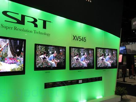 LCD shipments expected to skyrocket in Latin America