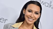 Naya Rivera dead at 33: Officials confirm body recovered from Lake Piru is 'Glee' star