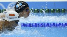 Quah Zheng Wen will be ready for 2020 Olympics: Sergio Lopez