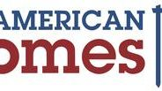 American Homes 4 Rent Reports Second Quarter 2020 Financial and Operating Results