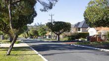 Year in review: 2018 Australian property market