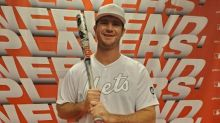 Inside the MLB social program that Pete Alonso and others are embracing