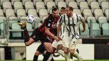 Zlatan injury update: Knee will cost Ibrahimovic season, EURO
