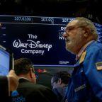 Disney buying Fox film, TV units for $52 billion in digital push