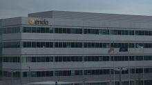 FDA files motion to delay Endo litigation, again