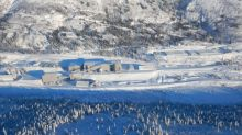 New owners to take over Wolverine Mine, says Yukon gov't