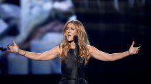 Celine Dion pone a la venta otra mansión