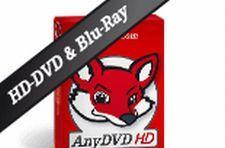 Blu-ray copy protection supposedly cracked