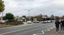 Kreuzung in Köln-Pesch: Neue Ampel soll Gefahrenstelle entschärfen