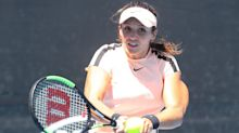 Laura Robson hints her career may be over after third hip operation