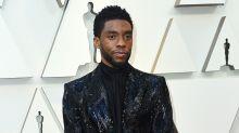 La reacción que nos habíamos perdido: la estrella de Black Panther se hace viral con su gesto ante la victoria de Green Book