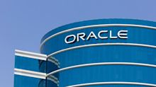 Oracle's (ORCL) Cloud Services to Aid Nissan Boost Business