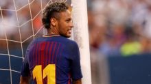 Neymar cleared in tax evasion case, Brazilian court says