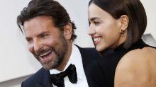 Las parejas de los Oscars 2019