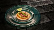Los 10 mandamientos de los tacos mexicanos perfectos